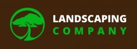 Landscaping Fyans Creek - Landscaping Solutions